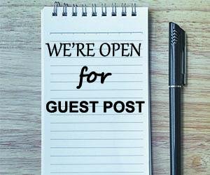 high pa da guest post free